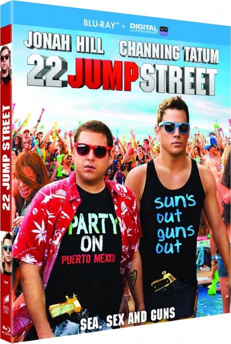 22-jump-Street-Jaquette-Blu-ray