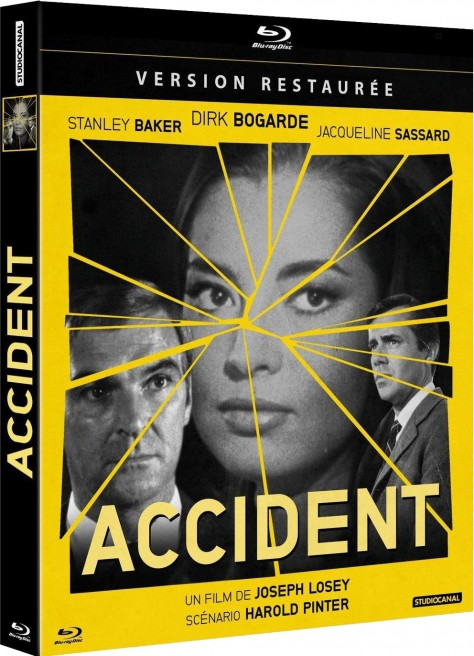 Accident-Blu-ray-StudioCanal-France