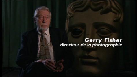 Accident-Bonus-BRUK-Gerry-Fisher-1