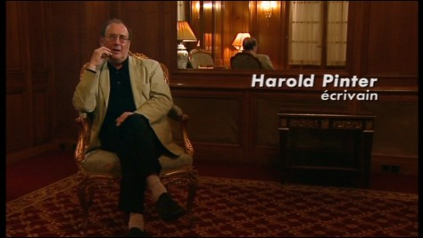 Accident-Bonus-BRUK-Harold-Pinter