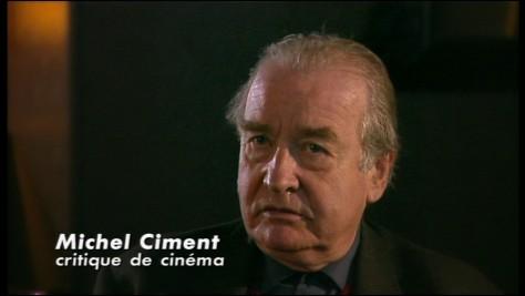 Accident-Bonus-BR-UK-Michel-Ciment
