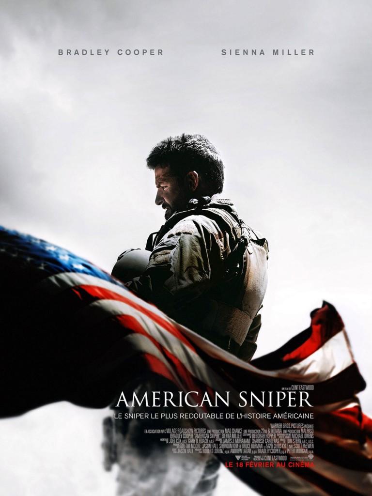 American-Sniper-Affiche-française