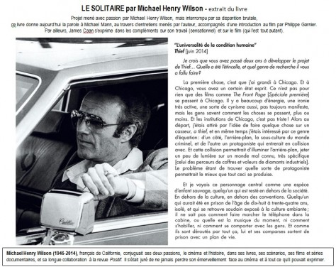Extrait-Livre-Michael-Henry-Wilson-Le-Solitaire