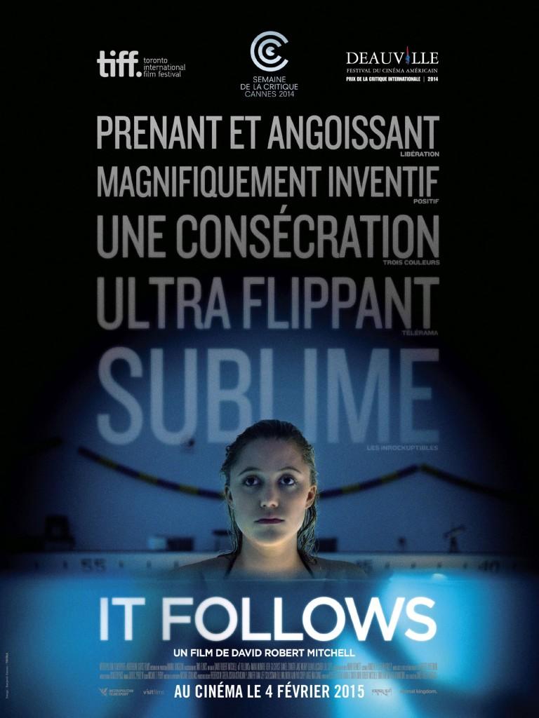 It-Follows-Affiche-française