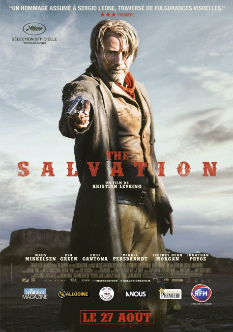 The-Salvation-Affiche-française
