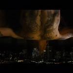 Equalizer - Antoine Fuqua & Denzel Washington - Blu-ray