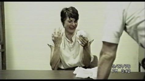 Le projet Atticus - Blu-ray M6 Vidéo