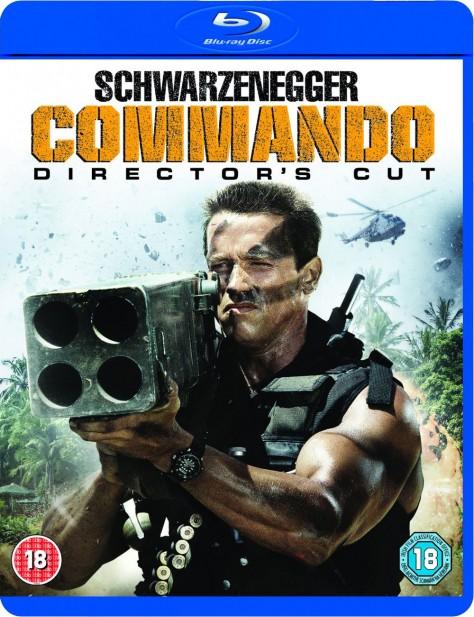 Commando-Jaquette-BR-UK