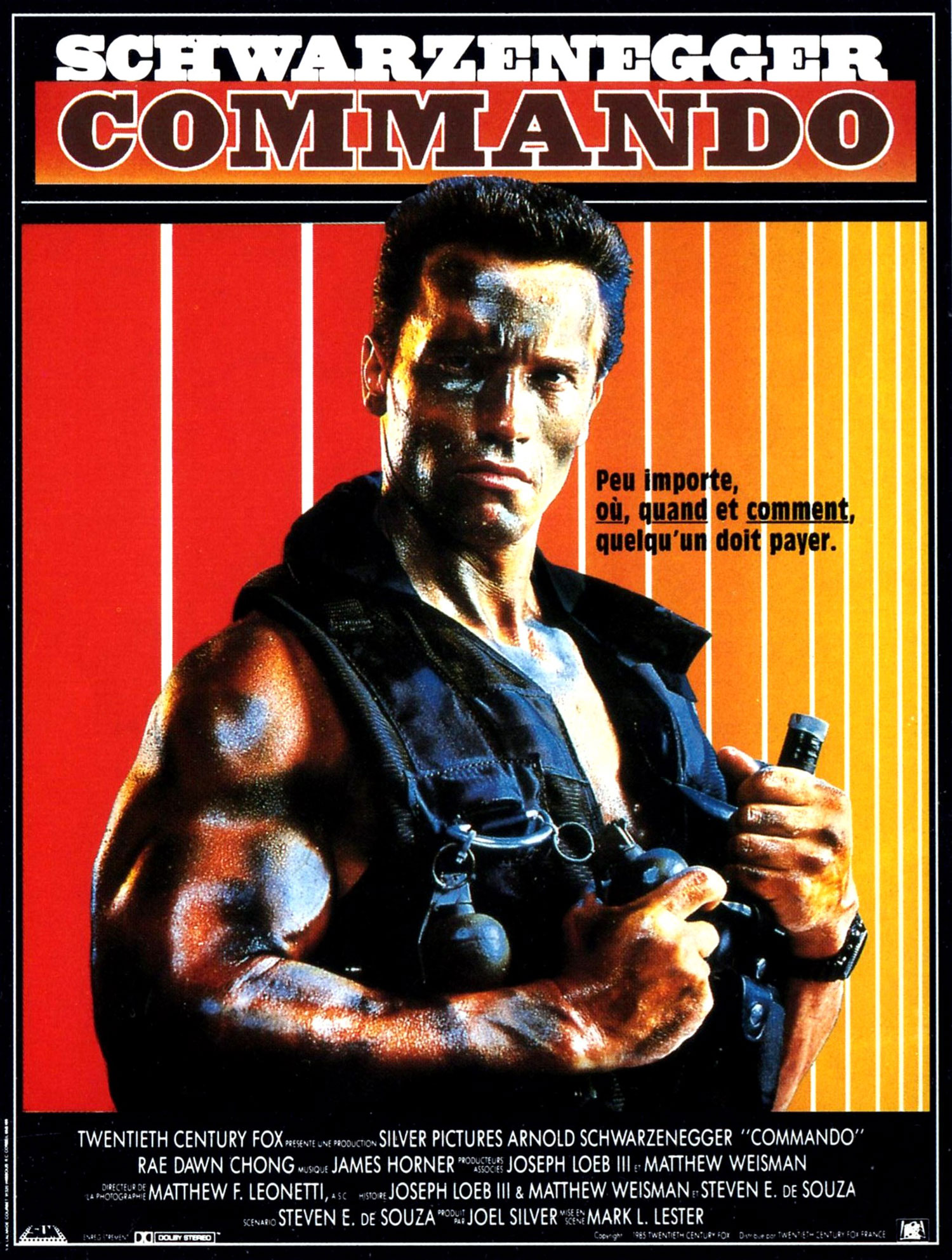commando 2013 movie download mp4