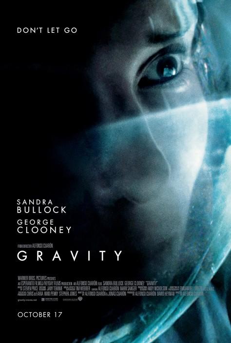 Gravity-news-image