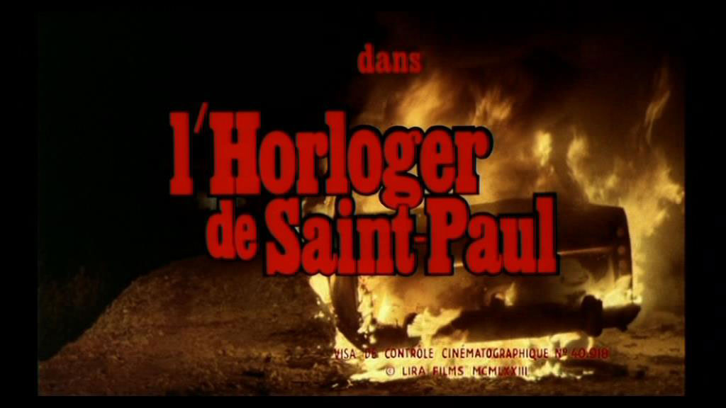 Horloger-de-Saint-Paul-DVD-1