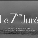 Le-7ème-Juré