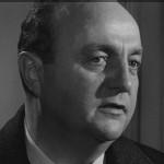 Le-7ème-Juré-Bernard Blier