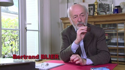 Le-7ème-Juré-Bonus-Bertrand-Blier