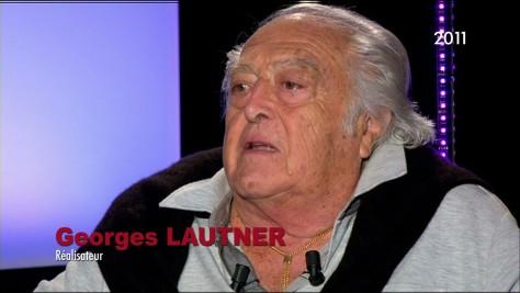 Le-7ème-Juré-Bonus-Georges-Lautner-2
