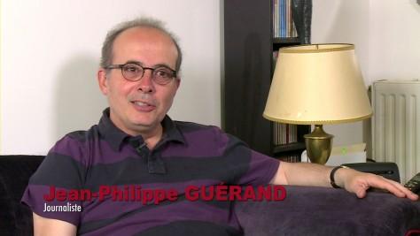 Le-7ème-Juré-Bonus-Jean-Philippe-Guérand