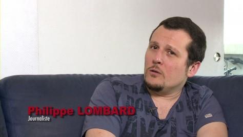 Le-7ème-Juré--Bonus--Philippe-Lombard