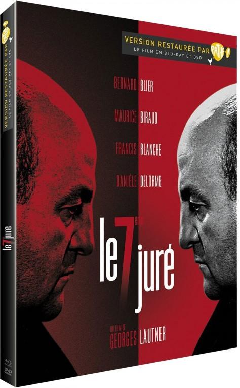 Le-7ème-juré-jaquette-3d