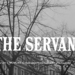 Servant-1