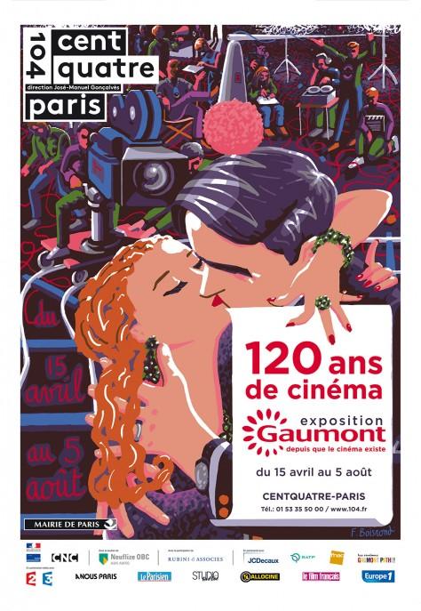 120-ans-Gaumont