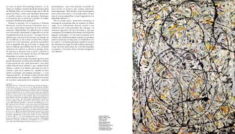 Catalogue d'exposition Antonioni