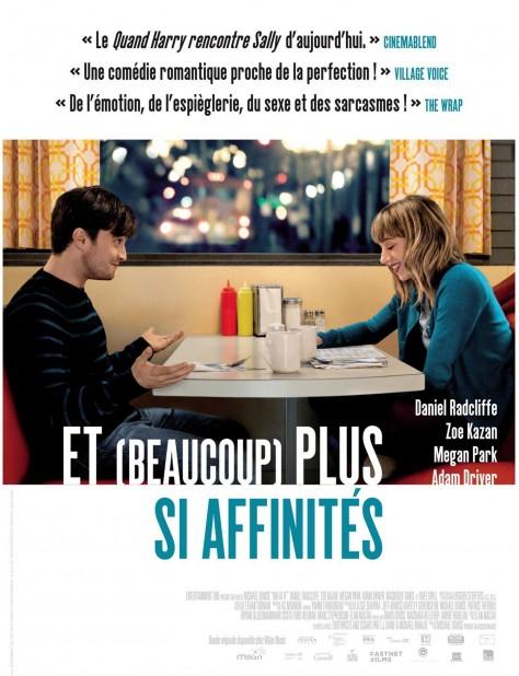 Et-Beaucoup-plus-si-affinité-Affiche-française