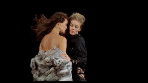 Le venin de la peur - Blu-ray capture 02