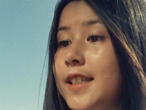 Oshima - Une petite soeur pour l'été