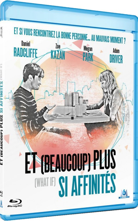What-if-Jaquette-Blu-ray-3D