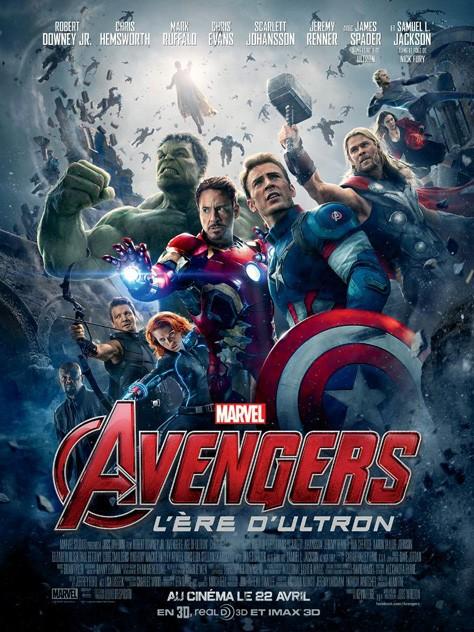 avengers-ere-ultron-affiche-francaise-474x632