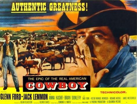 cowboy-affiche-us
