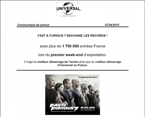 fast-and-furious-7-box-office-5-premiers-jours-france