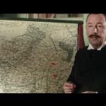 Le Juge et l'assassin - Bertrand Tavernier