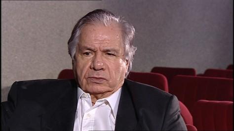 Le Juge et l'assassin - Bonus Blu-ray - Michel Galabru