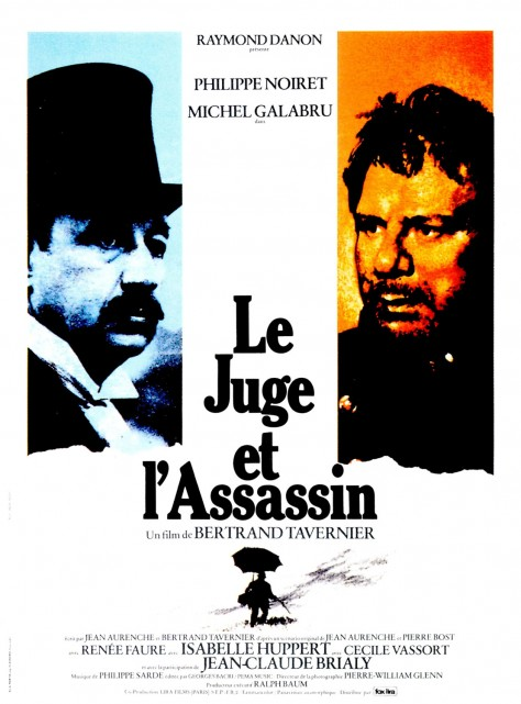 juge-assassin-tavernier