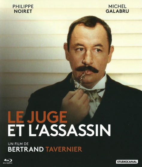 le-juge-et-assasin-jaquette-bluray-recto