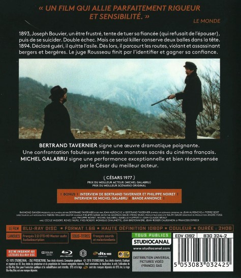 le-juge-et-assasin-jaquette-bluray-verso