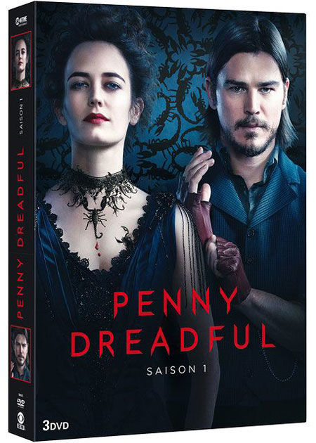 penny-dreadful-s1-jaquette-dvd