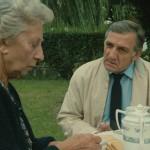 La Septième cible - Claude Pinoteau - Blu-ray
