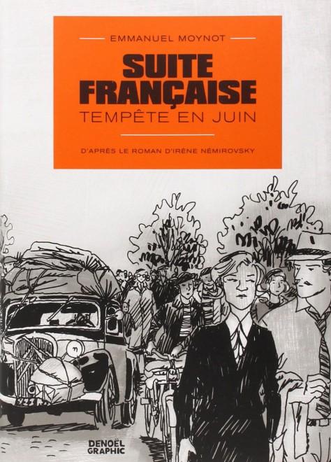 suite-francaise-denoel-graphic