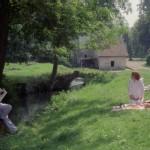 Tendre poulet - Philippe de Broca - Blu-ray
