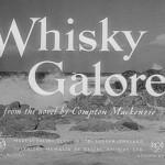 whisky-a-gogo