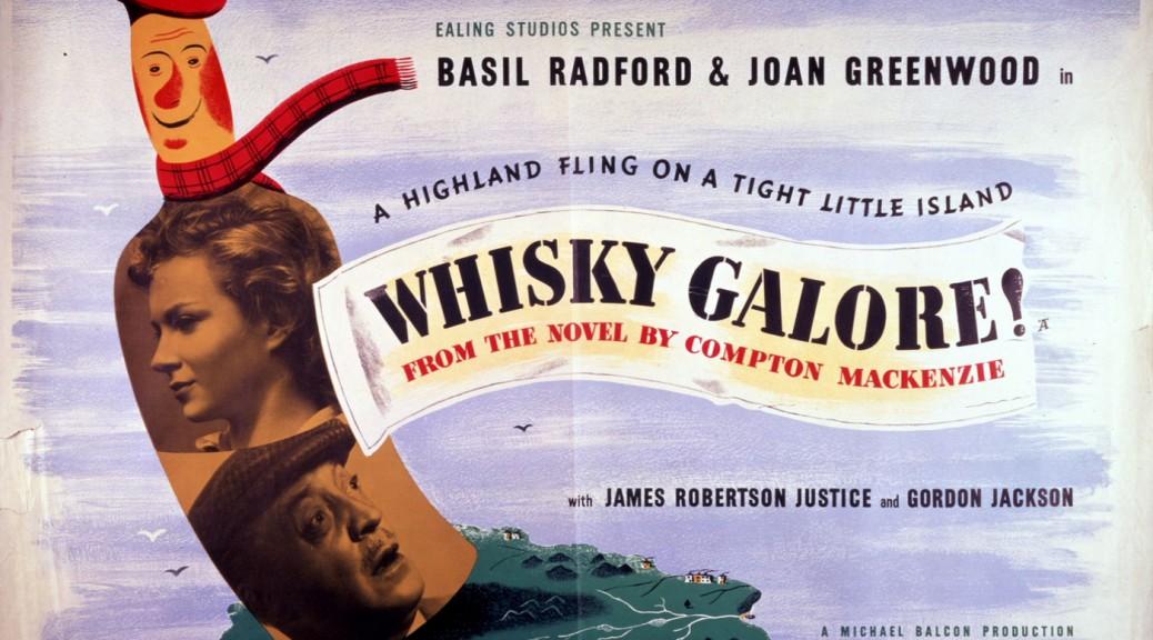 whisky-a-gogo-bonus-blu-ray-affiche