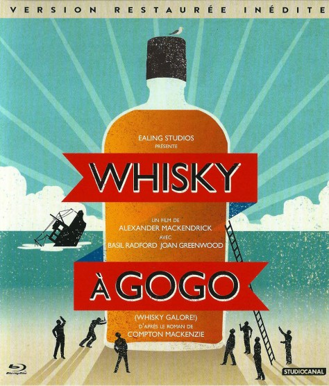 whisky-gogo-jaquette-blu-ray