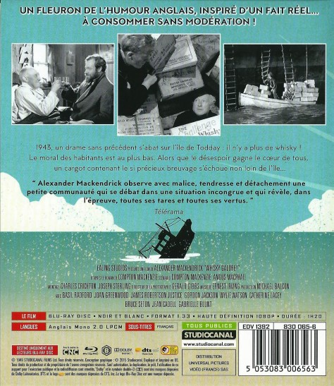 whisky-gogo-jaquette-verso-blu-ray