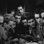 9 garçons… un coeur ! - Blu-ray