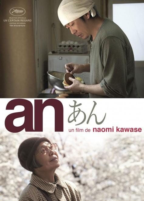 An - Kawase