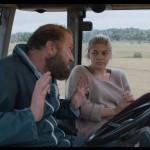 La Famille Bélier - Blu-ray