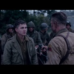 Fury (2014) de David Ayer – Capture Blu-ray