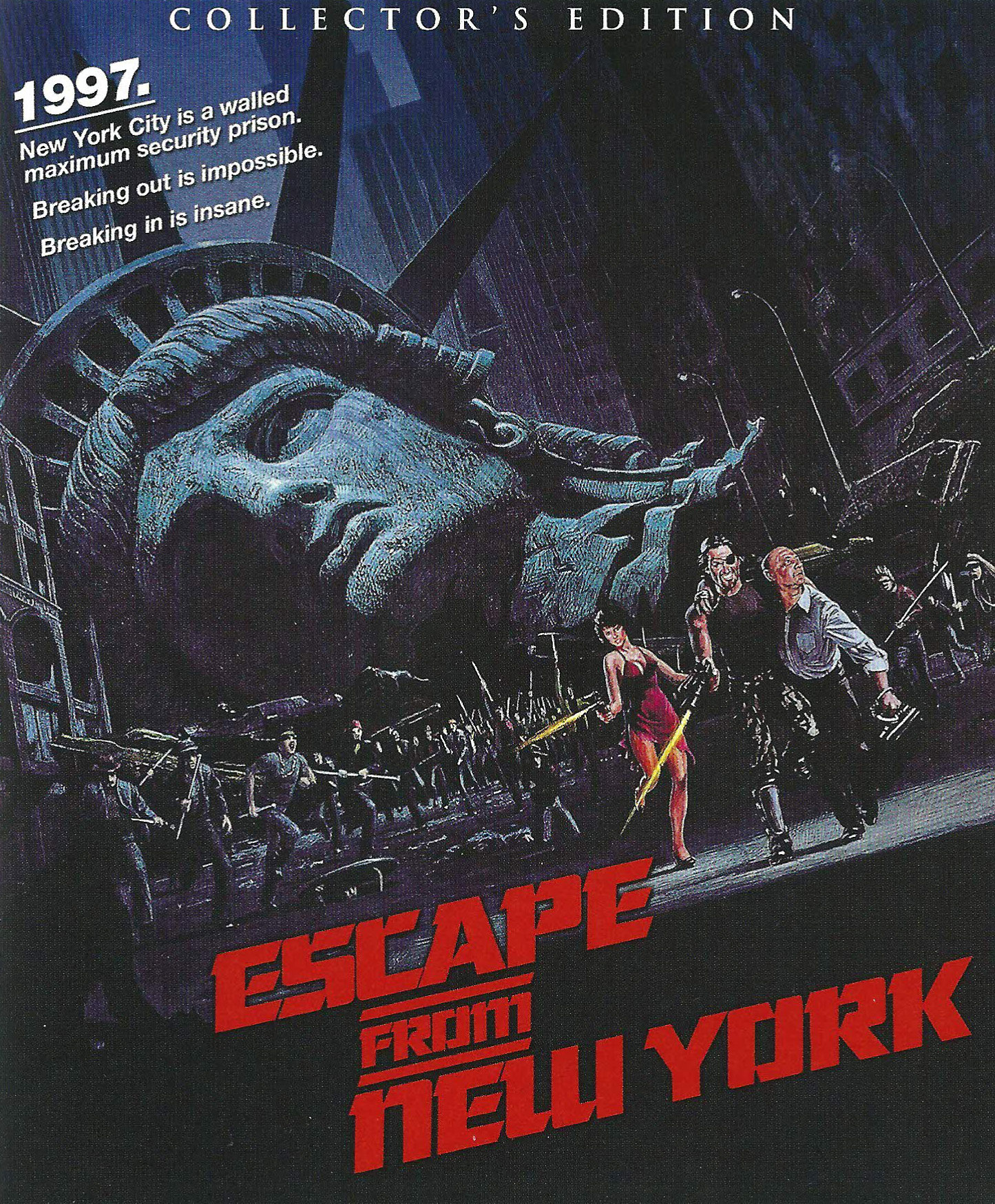 jaquette-recto-blu-ray-2-escape-from-new-york